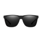Lowdown Steel XL Matte Black ChromaPop Black
