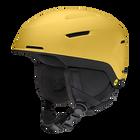 Altus MIPS Helmet
