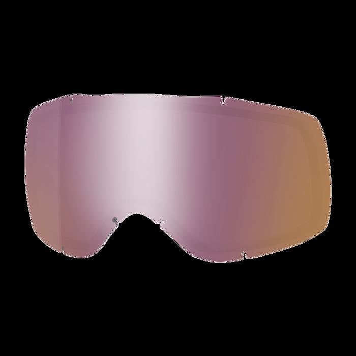 Showcase OTG Replacement Lens, , hi-res