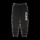 Sweet Pants black primary image