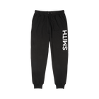 Sweet Pants small Black