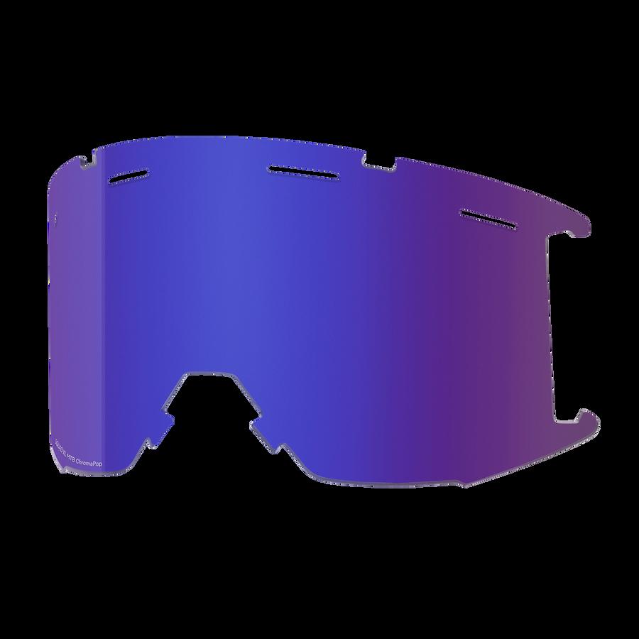Squad XL MTB Replacement Lens, , hi-res