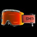 Squad XL MTB, , hi-res