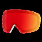 I/O MAG S Replacement Lens, , hi-res
