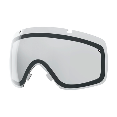 Replacement Lenses for Smith Barra Sunglasses By APEX Lenses