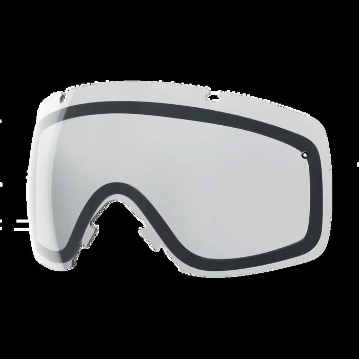 I/O Replacement Lens, , hi-res