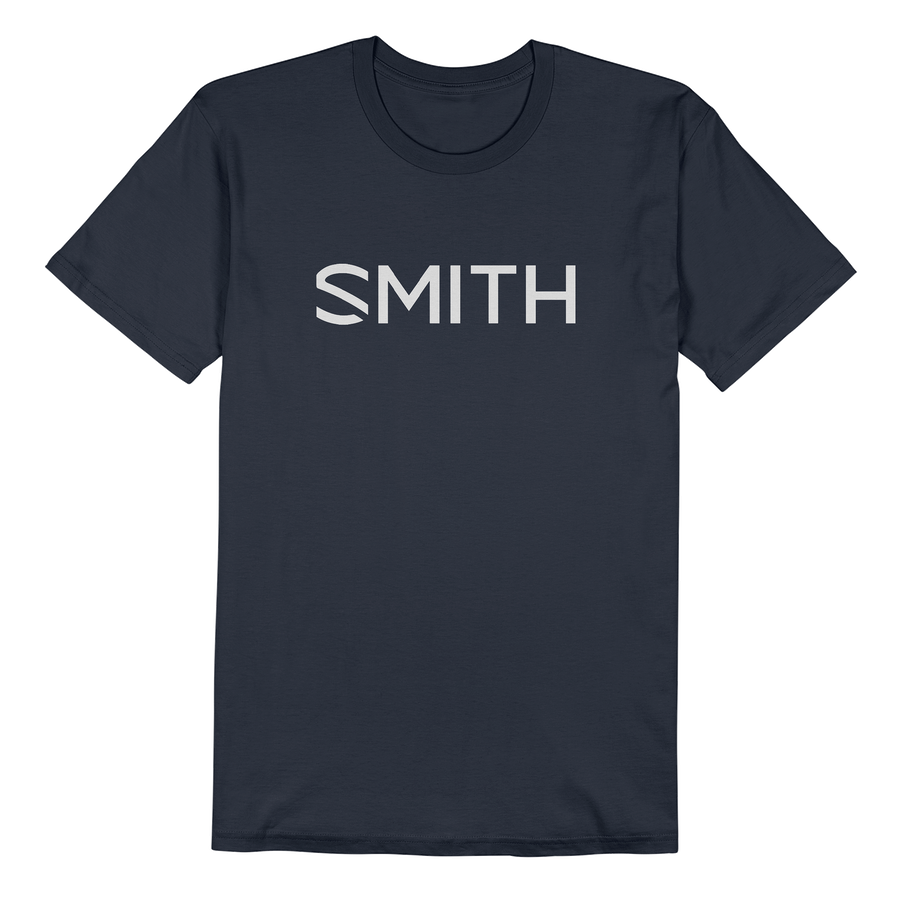 Essential Men's T-Shirt, , hi-res