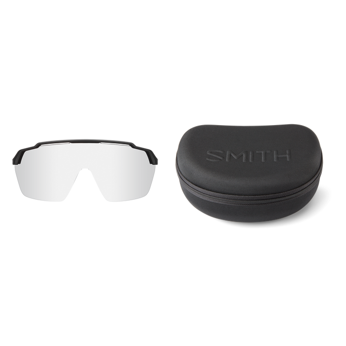 Shift MAG Black Photochromic Clear To Gray