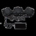 Smith X Aleck Wired Audio Kit Black