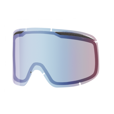 Frontier Replacement Lens