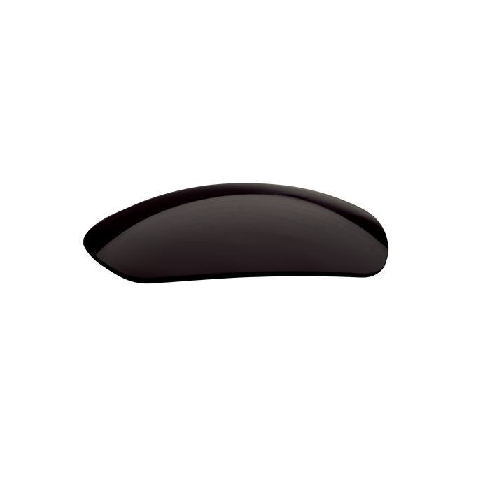 Cadence Replacement Lens Blackout