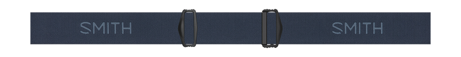 Frontier, French Navy, strap
