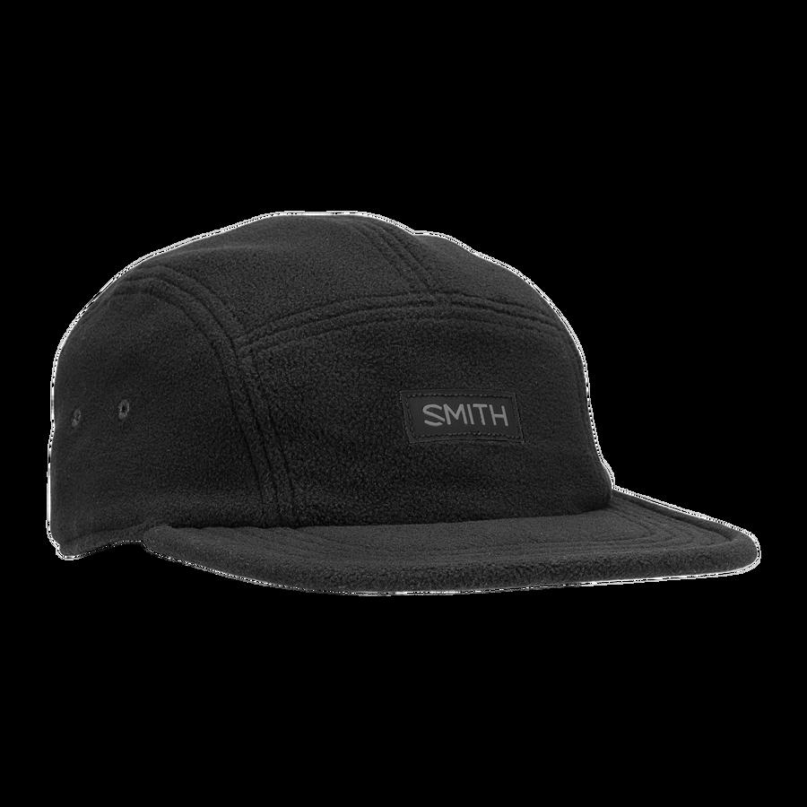 Zig Hat osfm Black