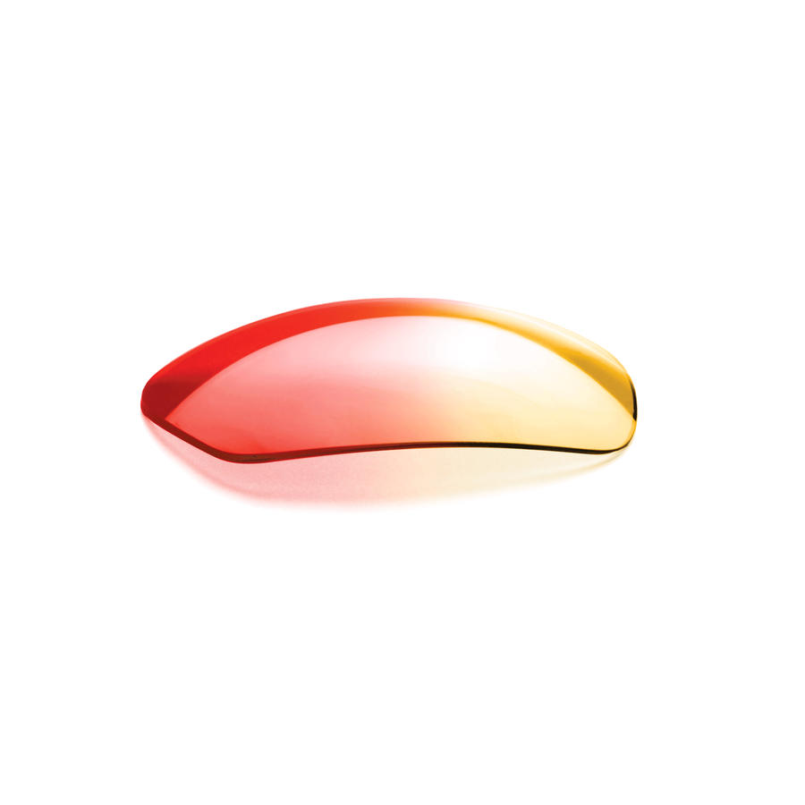 Scope Replacement Lens Red Mirror