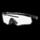 Aegis Echo II Compact, Black, hi-res
