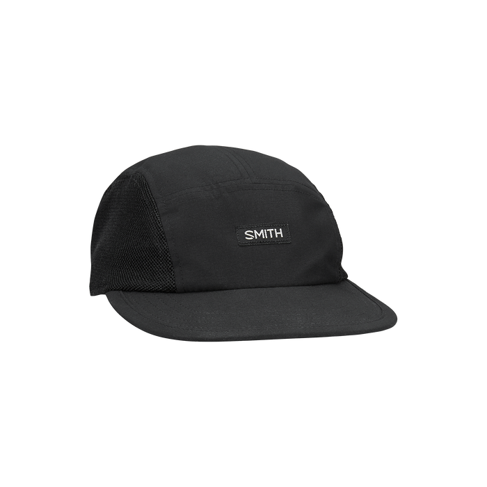 Zephyr Hat osfm Black