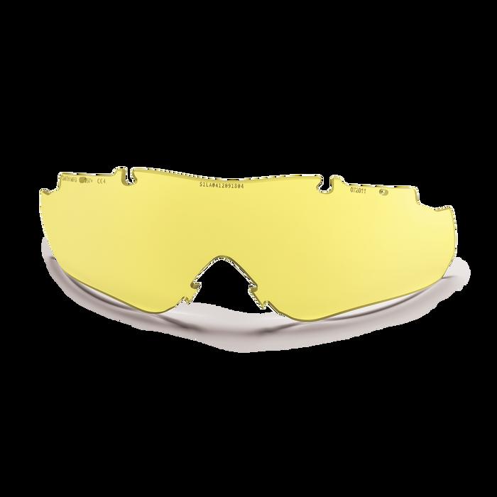 Aegis Arc - Echo - Echo II Compact Lens Yellow