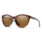 Midtown Tortoise ChromaPop Polarized Brown