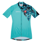 Women's Cycling Jersey opal primary image