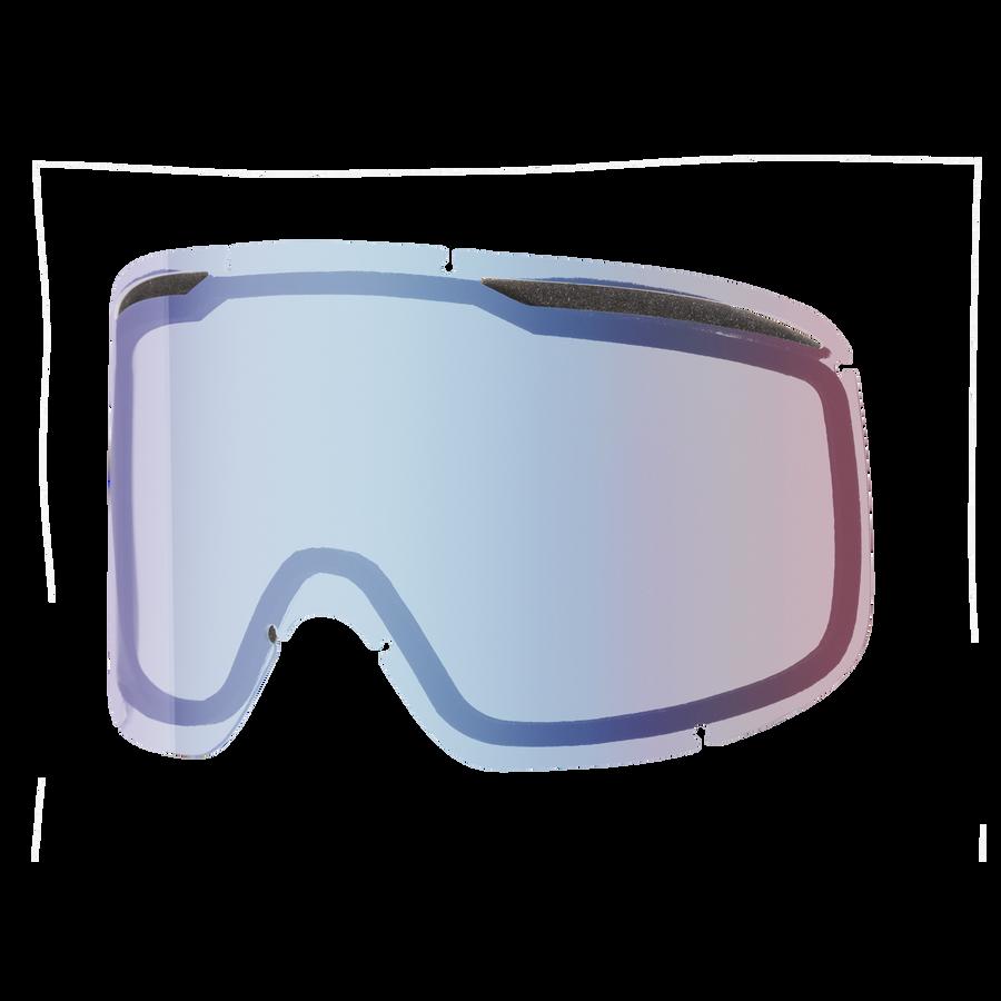 Frontier Replacement Lens, , hi-res