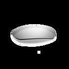 PivLock V90 Max Replacement Lens Platinum