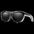 Midtown Black ChromaPop Polarized Black