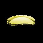 Spoiler Replacement Lens Yellow Sol-X Mirror