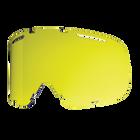 Riot Replacement Lens, , hi-res
