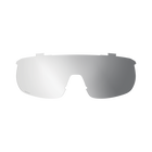 Trackstand Replacement Lens Photochromic Clear to Gray