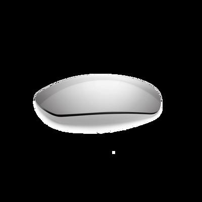 PivLock Asana Replacement Lens