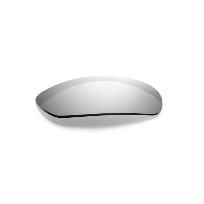 PivLock Asana Replacement Lens Platinum