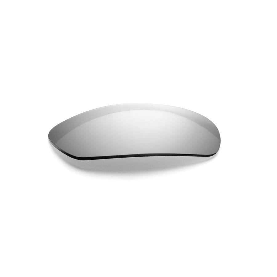 PivLock Asana Replacement Lens Platinum