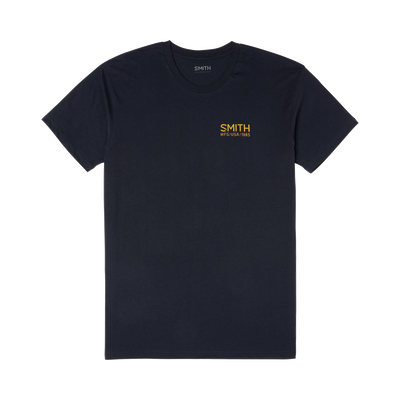 Issue Tee