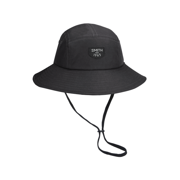 Rip Tide Bucket Hat osfm Black