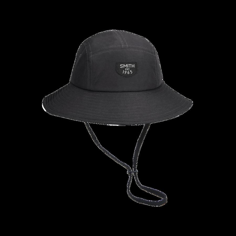 Rip Tide Bucket Hat osfm Black