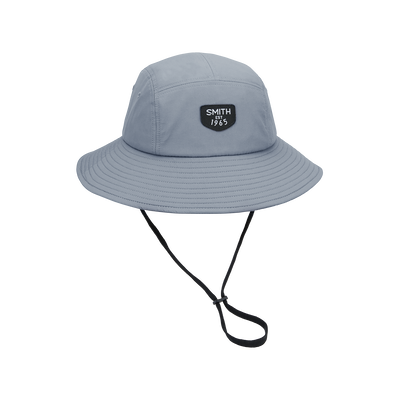 Rip Tide Bucket Hat