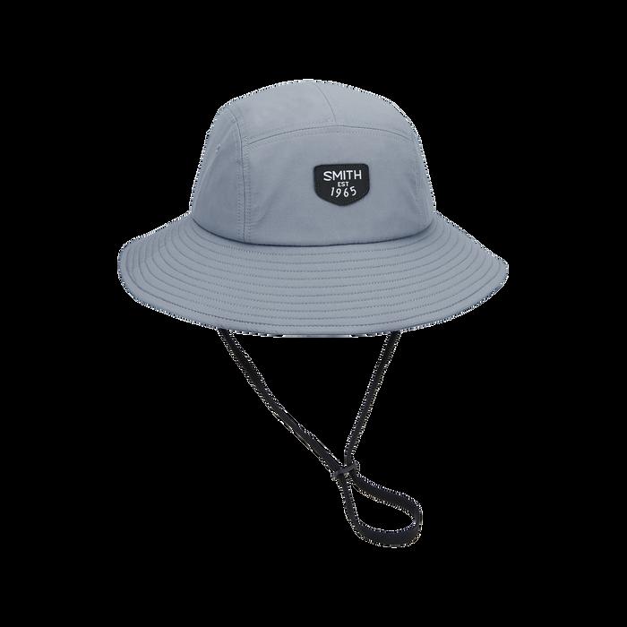Rip Tide Bucket Hat osfm Gray