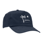 Vista Hat small Navy