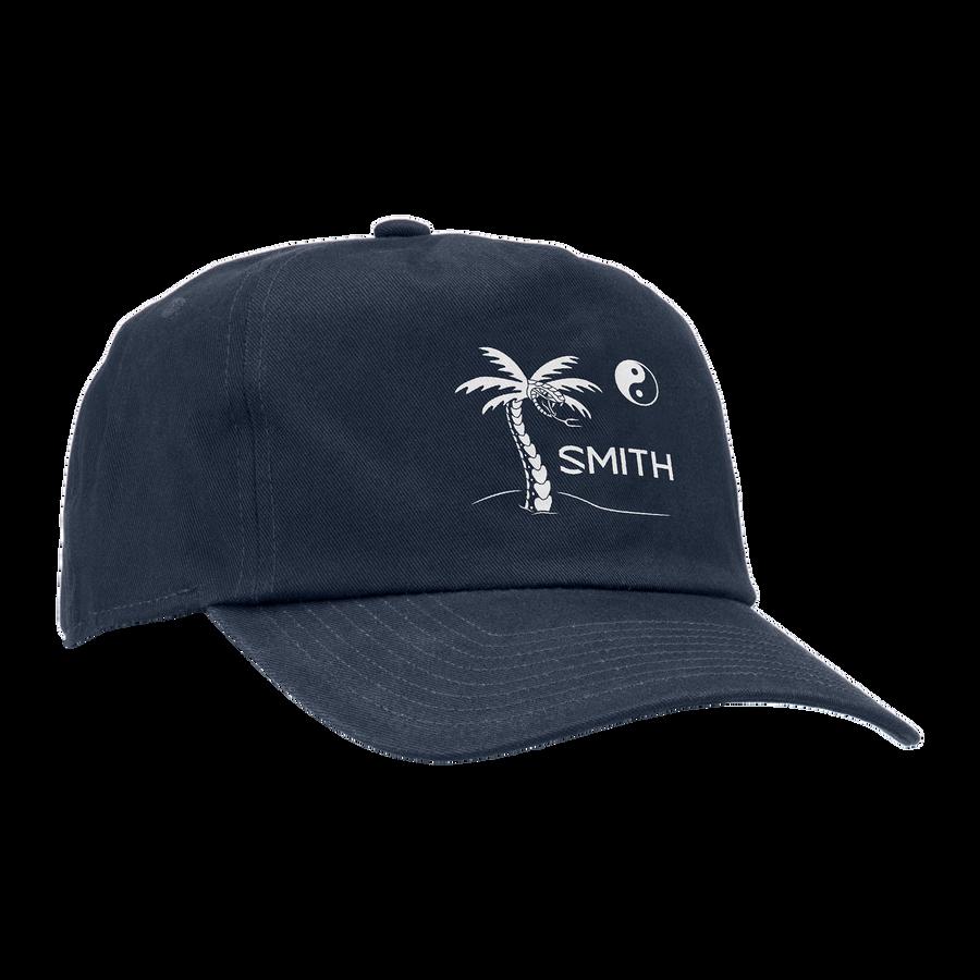 Vista Hat small Navy