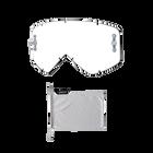 Fuel V.2 Klein Fade Blue Sensor Mirror