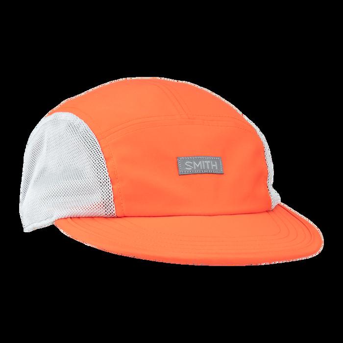 Zephyr Hat osfm Blaze Orange