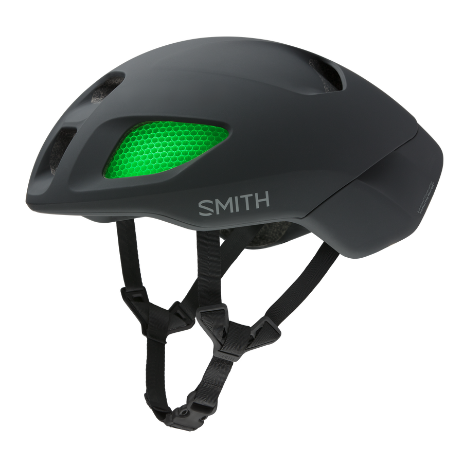 Ignite small-MIPS Matte Black