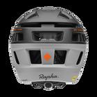 Smith x Rapha Forefront 2, Rapha Matte Microchip, hi-res