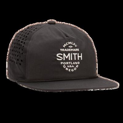 Trademark Cap