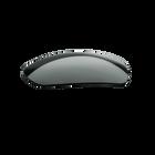 PivLock Echo Lens, , hi-res