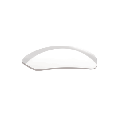 Cadence Replacement Lens