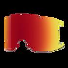 Squad Replacement Lens, , hi-res