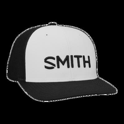 Quest Hat