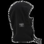 The Hood osfm Black