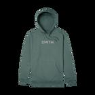 Essential Men's Sweatshirt alpineGreen primary image